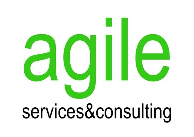 Agile services & consulting