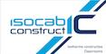Isocab