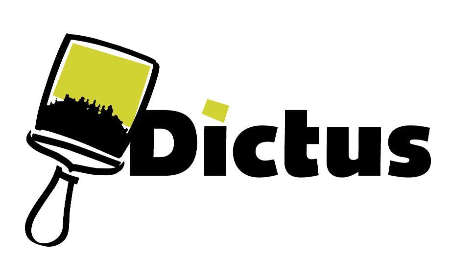 Dictus Schilderwerken