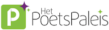 Poetspaleis