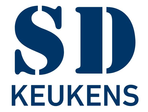 SD Keukens