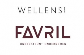 Wedstrijd - Wellens women – Favril accountancy