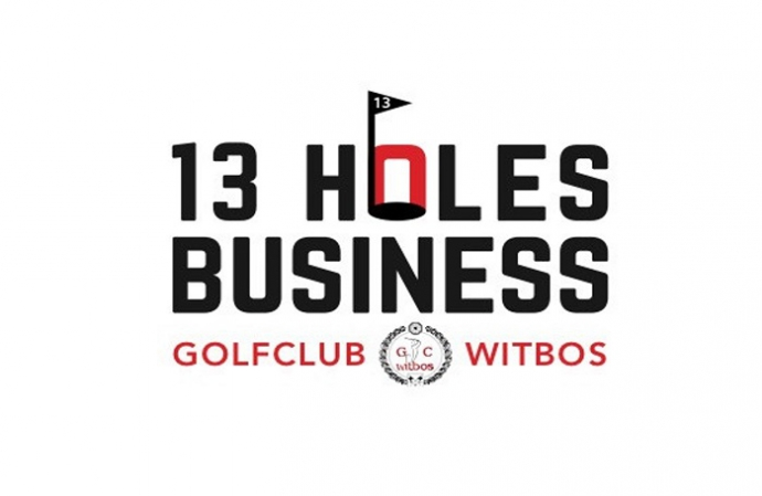 13 holes business club