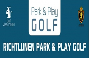 Park & Play Golf protocol